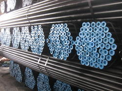 OD Section Pipe