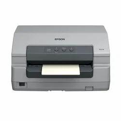 Epson PLQ30 - Passbook Printer