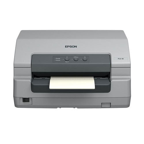 Epson Printer - Epson L3110 All-in-One Ink Tank Printer