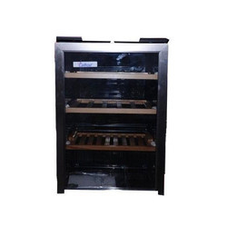 W 25 Celfrost Wine Cooler
