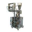 Chana Packaging Machine