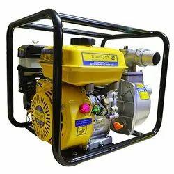 Kissankraft Water Pump