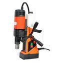 Slugger 4x4 Electric Hand Drill
