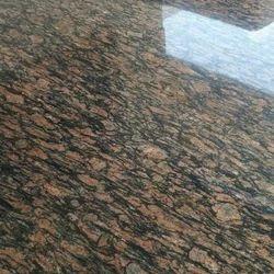rk大理石和班达里大理石皇家棕色番茄红色花岗岩,>25毫米