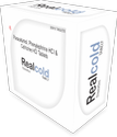 Paracetamol 325mgPhenylephrine 5mgCetrizine 5mg