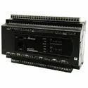 DVP30EX - Delta PLC