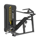 Incline Chest Press AN-0123