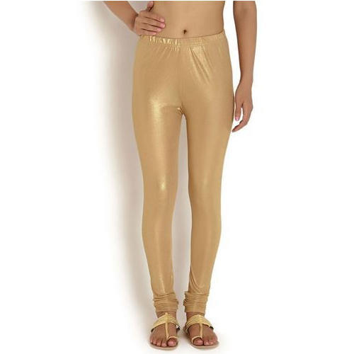 shimmer leggings manufacturer ruby leggings manufacturers