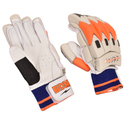 BDM Commander Batting Gloves