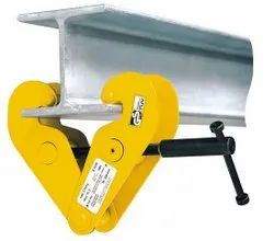 Compact Beam Clamp