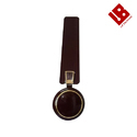 Brown High Speed Ceiling Fan, Voltage: 240 V