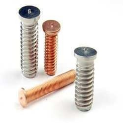 Capacitor Discharge (cd Studs)