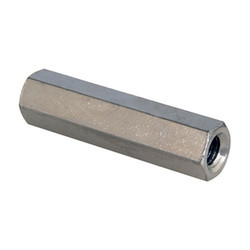 Metal Hex Spacer