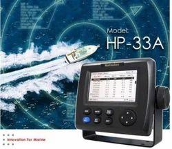 MATESUTEC  HP33A