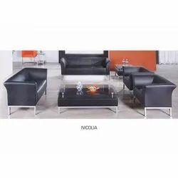 Office Nicolia Sofa Set