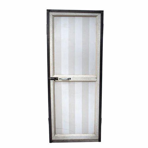 Pvc Bathroom Door Price In Delhi: प्लास्टिक के दरवाज़े