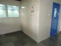 Modular Cleanroom