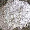 Dolomite Lime Powder