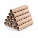 Packaging Cardboard Tubes