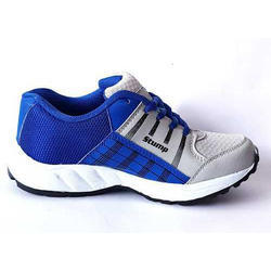 Stump Trendy Casual Shoes, Size: 6 to 10