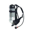 Scott Safety ProPak Sigma Firefighting Breathing Apparatus