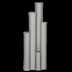 Ashirvad 110 mm PVC Drainage Pipe