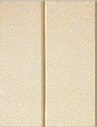 WM-808 PVC Wall Panel