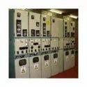 Switchgear Services