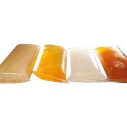 Hot Melt Adhesive For Shoe Industry