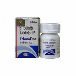 Erlotinib 150mg