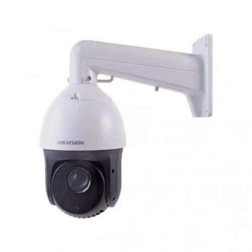 PTZ HD Camera