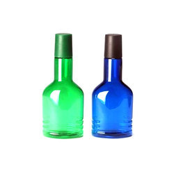 60ml Asl Hair Oil Bottle