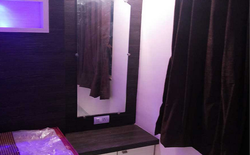 Dressing Table Decorate Services