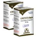 Amphotericin B Injection 50mg/100mg