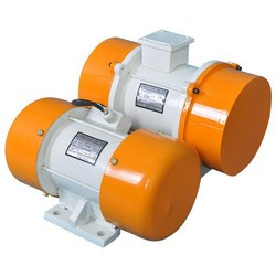 Direct Vibrator Motor