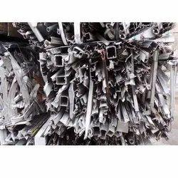 Aluminium Silver Aluminum Scrap, For Automobile Industry, Size: 50 Kg