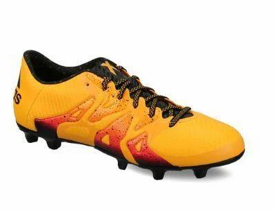 7dfc40d615e9 Adidas X 15 3 Fg Shoes, Adidas Nmd, एडिडास के जूते ...