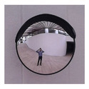 Convex Mirror 24 Inches