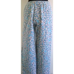 Ladies Cotton Pyjama