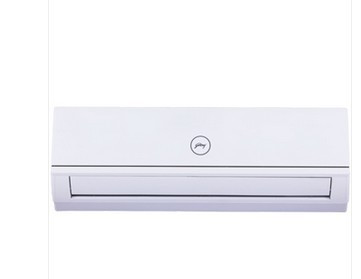 Godrej GSC 12 MINV 3 RWPM Air Conditioner