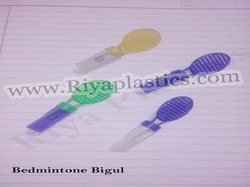 Badminton Whistle