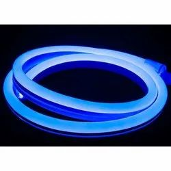 Neon Light At Best Price In India