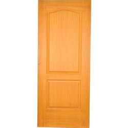 Bathroom Doors Coimbatore fiber bathroom doors, doors - build tech, coimbatore | id: 10991424633