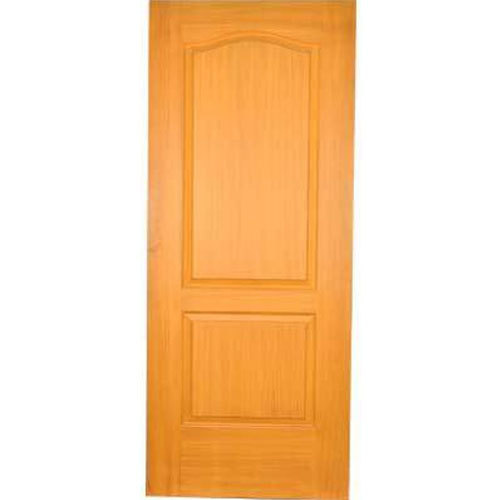 Bathroom Doors Pune frp door - frp bathroom doors manufacturer from pune
