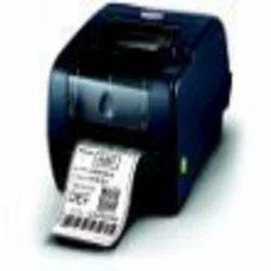 TSC TTP 247 Thermal Barcode Printer