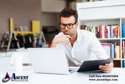 Online BPO Projects