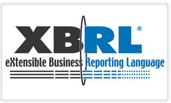 XBRL E-Filing Service