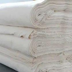 Santro Bag Fabric