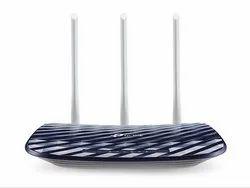 TP LINK C20 Router