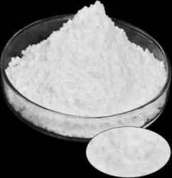 Gibberellic Acid (Ga 3) Tech 90%